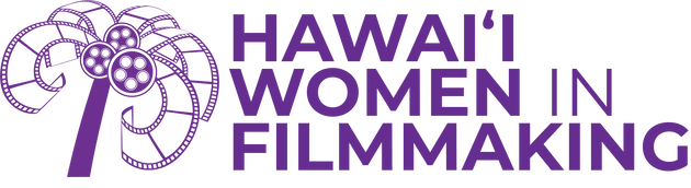 Hawaii Women in Filmmaking