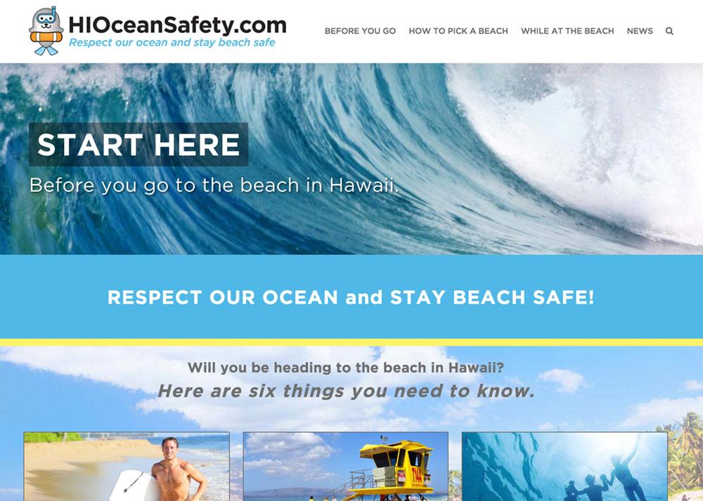 HIOceanSafety.com