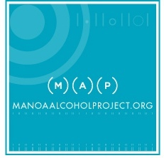 Manoa Alcohol Project